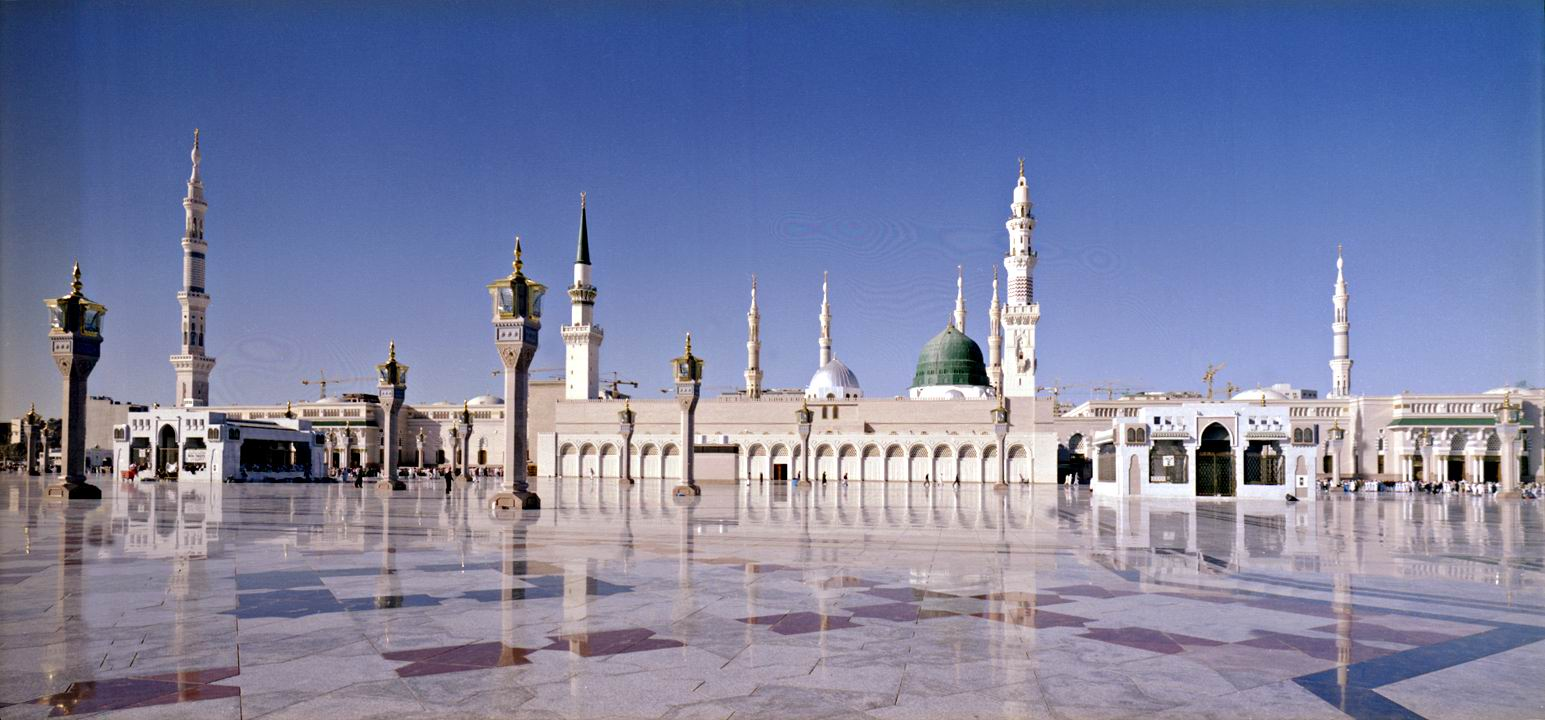 Islamic Articles Wallpapers And Gadgets Madina Tul