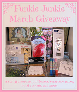 https://gleam.io/1YpnJ/funkie-junkie-giveaway-march