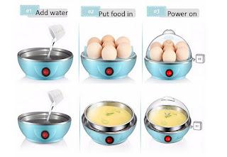 harga-alat-perebus-telur.jpg