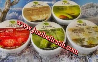 Distributor Bali Ratih Murah Di Medan