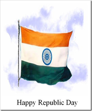 Happy Republic-Day-Images-Wallpapers-for-Whatsapp-DP-Cover-Background-4