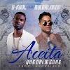 D-kool Feat Rui Orlando - Aceita que dói menos Download Music