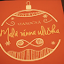 Vianočná vínna ulička (16.12.2017)