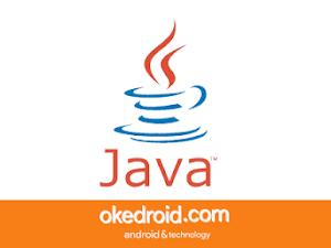 Belajar Aturan Pemberian Nama Identifier pada Program Java
