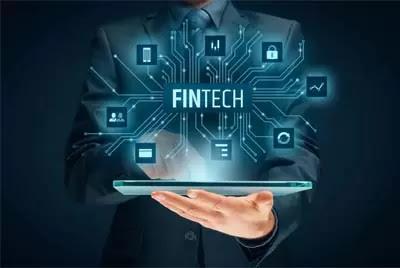 Waspadai Fintech Bodong, Simak Tips Aman Memilih Jasa Teknologi Keuangan (Fintech)