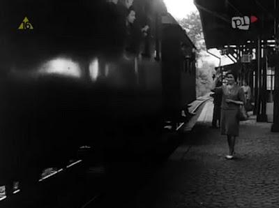 kłodzko miasto film