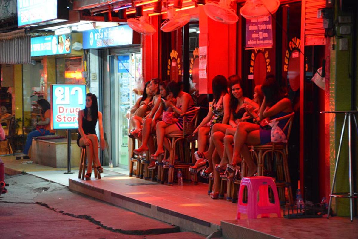 mi marido visita prostitutas prostitutas en panama