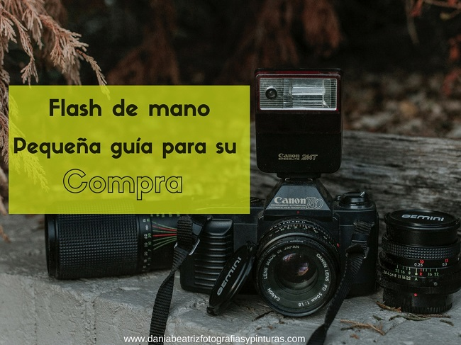 guia-comprar-flash-de-mano