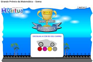 http://www.jogoseducativos.hvirtua.com/?p=366