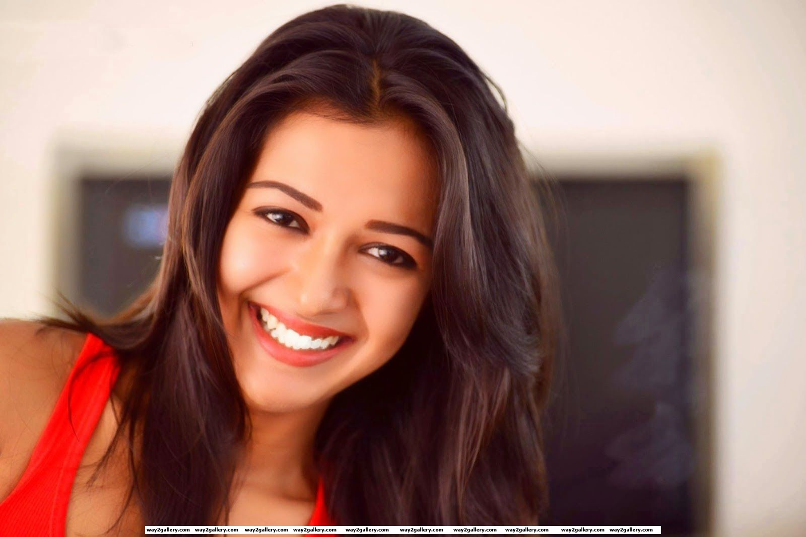 catherine tresa photo gallery and catherine tresa hot stills 3