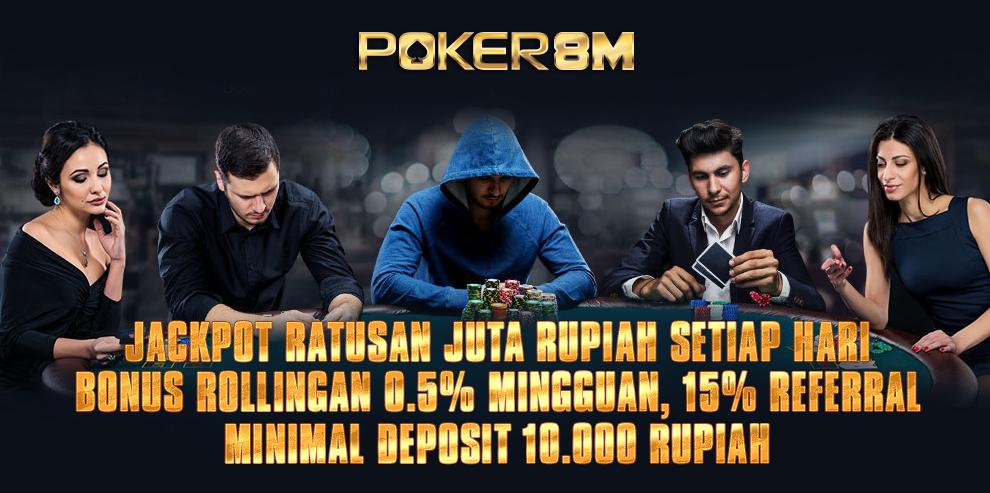 [Image: banner-poker-3.jpg]