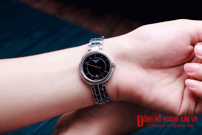 đồng hồ nữ đẹp hot nhất mới về