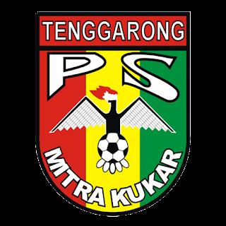 url logo dream league soccer 2016 isl mitra kutai kartanegara