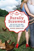 Rurally Screwed by Jessie Knadler