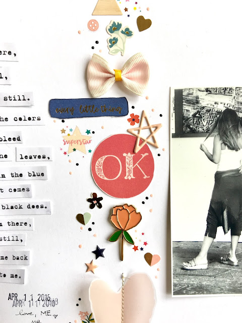 Scrapbook_Layout_Angela_Tombari_03.jpg