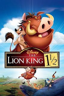 Regele Leu 3 The Lion King 3 Hakuna Matata Desene Animate Online Dublate si Subtitrate in Limba Romana HD Gratis Disney