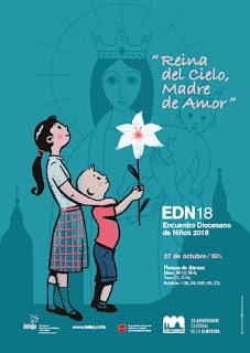 http://www.deleju.info/index.php/infancia/ninos/encuentro-de-ninos