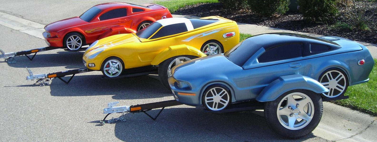 Car Towing Costs Uk