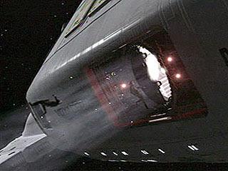 airlock1995.jpg
