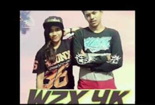 Lagu  - Wzx Yk Status Kekancan Mp3