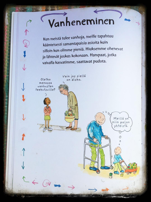 Pietarsaari leluja. seksiä homo eebenpuu nuoremmille taide.
