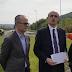 Xerais 2019:  Os populares denunciamos o agravio do goberno central con Ourense e esiximos a licitación inmediata da variante norte