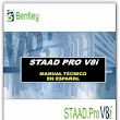 STAAD Pro V8i Free Download Full Version