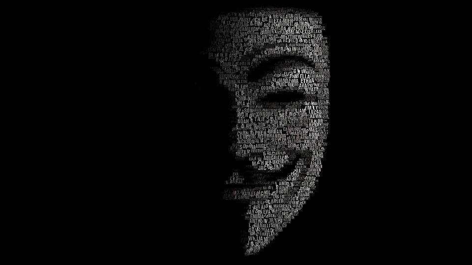 """Hackers logran vulnerar conexión """"segura"""""""
