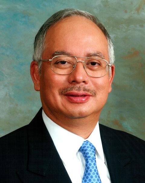 KTemoc Konsiders ........: Najib out-Gangnam DAP?