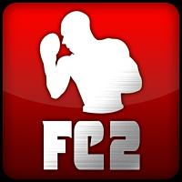 Fight Club Revolution Group 2  Hack