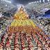 Carnaval 2017: venda de ingressos a quem não mora no Rio começa hoje
