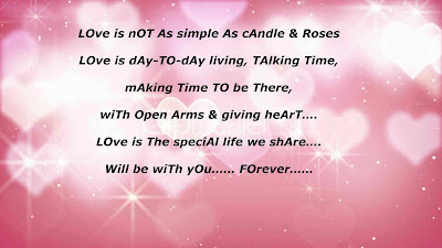 Valentines day quotes 2015 for friends - Happy Valentines Day Poems 2018 | Images Quotes Messages Wishes Pictures Animated GIFs Clip Art Cards