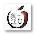 iOS 9.1 & 9.2 Jailbreak Status Update