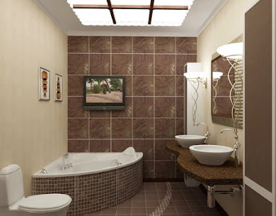 modern bathroom tiles bathroom wall and floor bathroom tiles ideas 2019