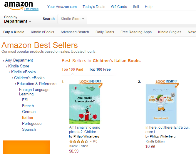 http://www.amazon.com/Best-Sellers-Kindle-Store-Childrens-Italian-Books/zgbs/digital-text/7090579011/ref=zg_bs_nav_kstore_6_7090576011&tag=philipwinter-20
