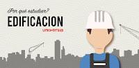 http://noticias.universia.es/educacion/noticia/2015/07/28/1128937/estudiar-edificacion.html
