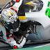 Lecouna y Danilo cierran el test de Moto2 y Moto3 como los más rápidos en Jerez