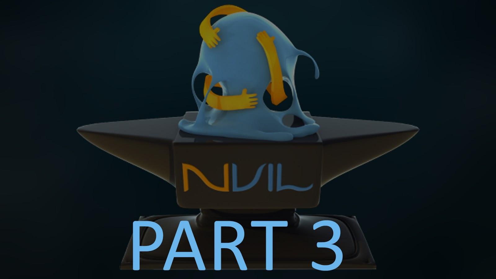 NVIL_pp3.jpg