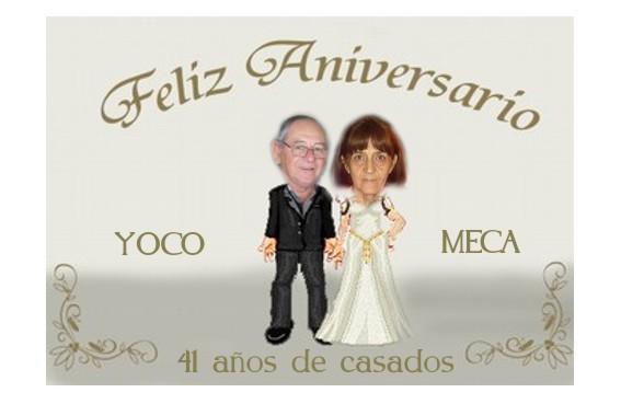Feliz Aniversario De Casados: Fm Vida 92.5 Fortín Olmos: Feliz Aniversario De Casados