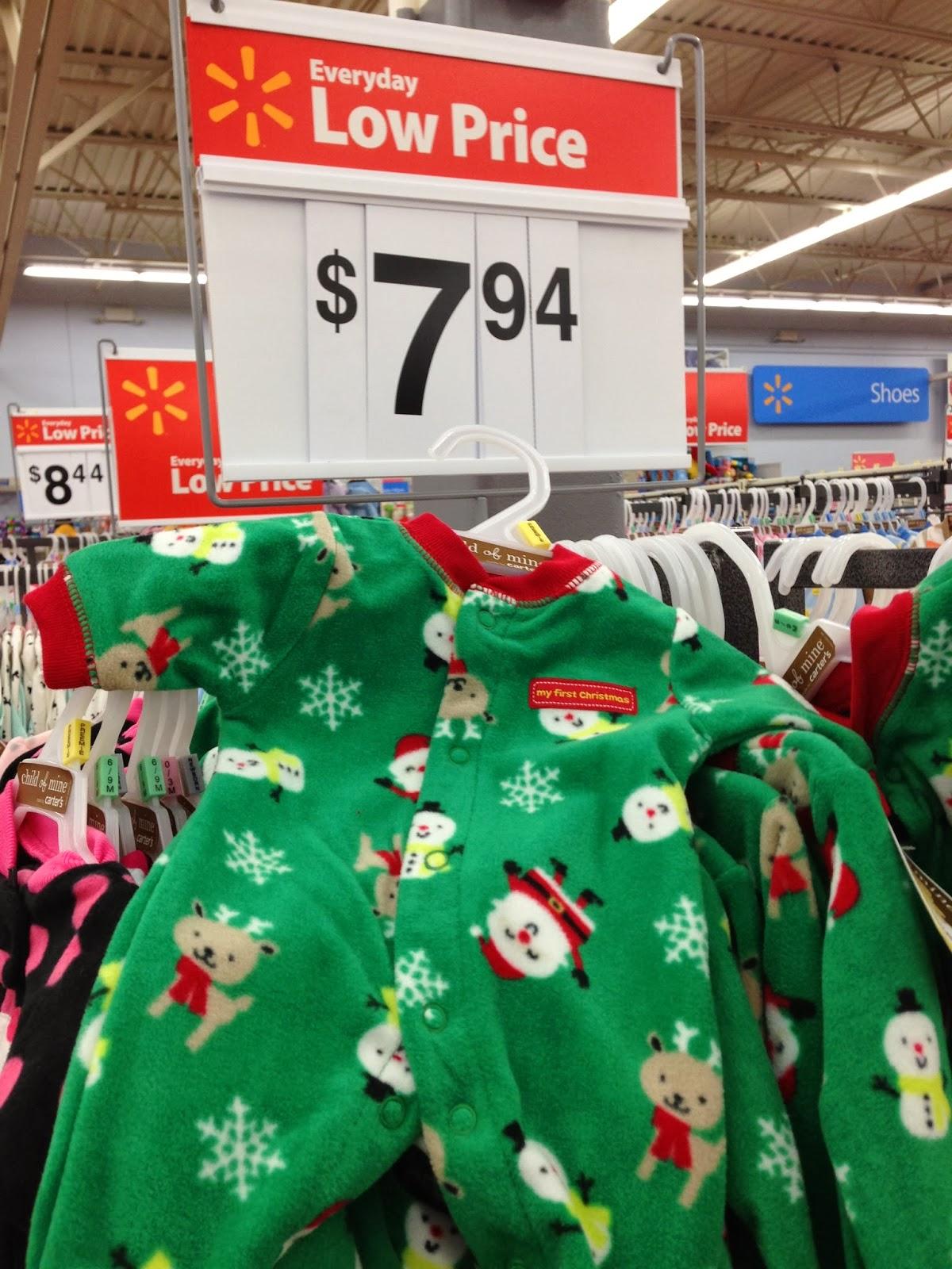 b96e97040d5b Creating Kidstuff  More Bitty Baby Clothing Options--Walmart preemie ...