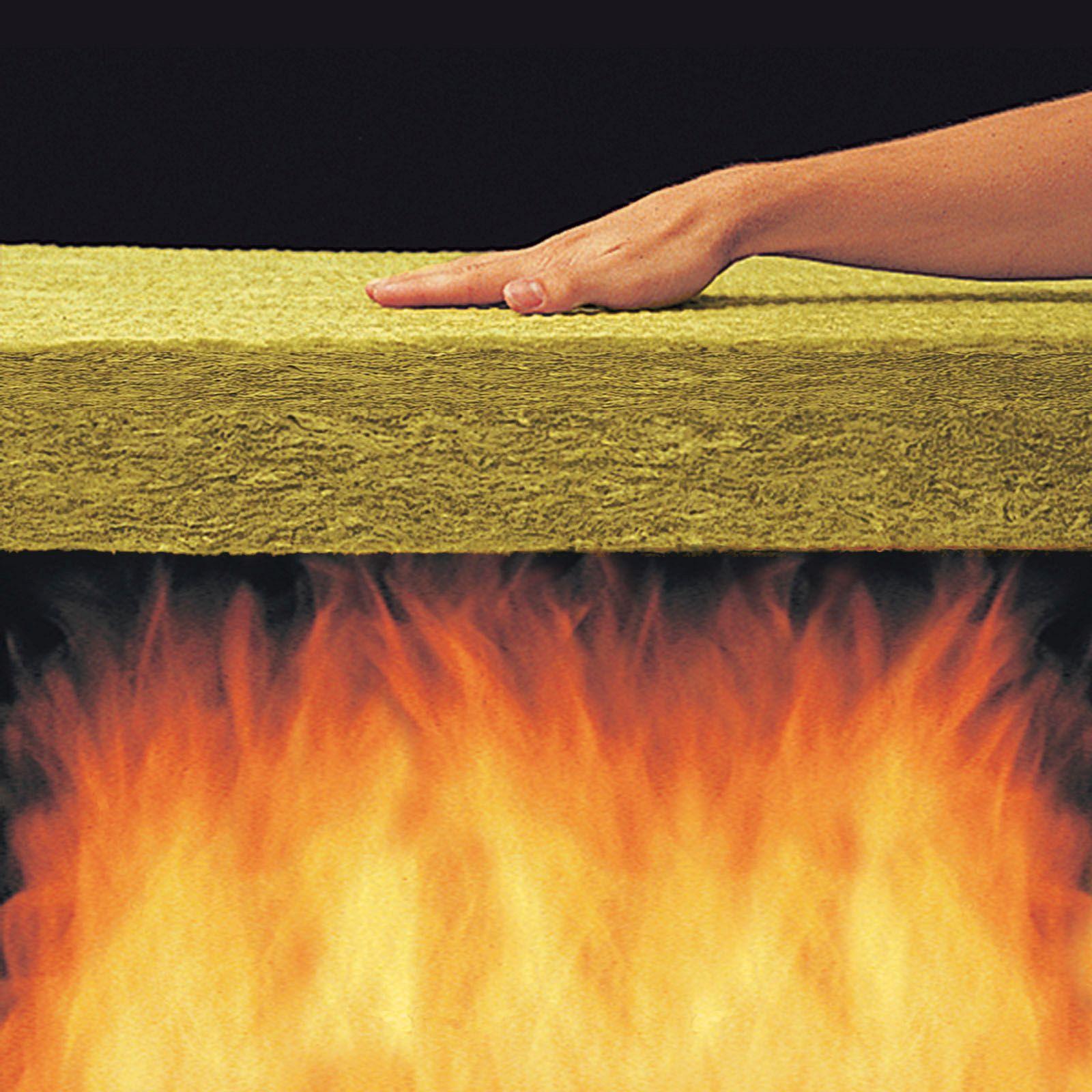 wdvs fassadend mmung optimaler brandschutz beim d mmen. Black Bedroom Furniture Sets. Home Design Ideas