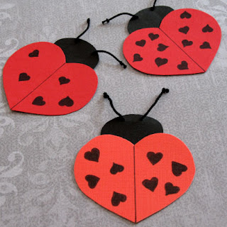 https://family.disney.com/craft/love-ly-ladybugs/