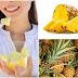 Eat Pineapple Every Day And Be Surprise With The Results!