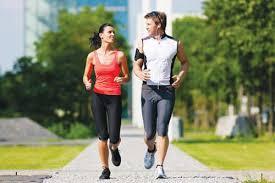 Thường xuyên luyện tập thể thao giúp tăng cường sinh lý nam