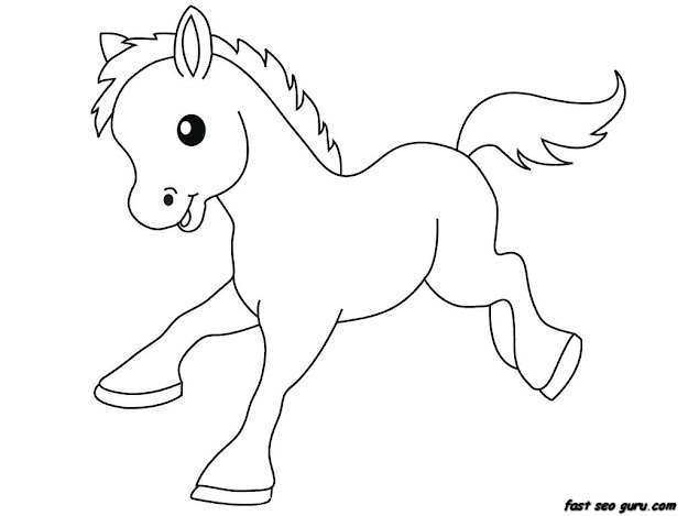 Baby Farm Animal Coloring Pages Printable Coloring Pages Sheets For Kids  Get The Latest Free Baby Farm Animal Coloring Pages Images Favorite  Coloring