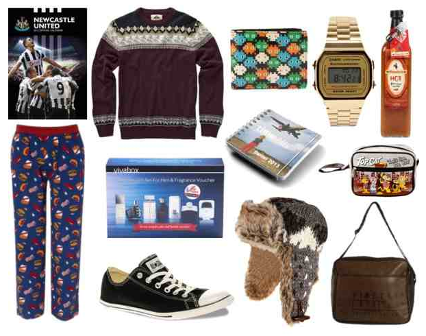 Gift Ideas For Boyfriend Christmas Gift Ideas For Ex Boyfriend