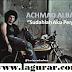 Download Lagu Ahmad Albar Terbaik dan Terbaru Koleksi Terpopuler Sepanjang Masa Lama Dan Baru | Lagurar