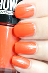 http://www.fioswelt.de/2015/07/review-maybelline-sweet-spicy-le.html