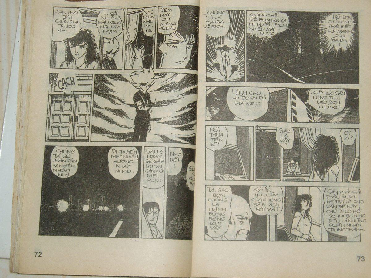 Siêu nhân Locke vol 01 trang 35