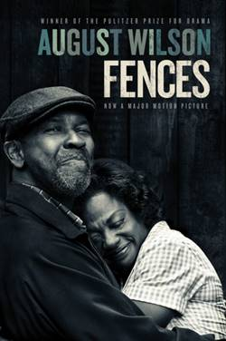 Download Fences (2016) BluRay 1080p 720p 480p MKV MP4 Uptobox Free Full Movie www.uchiha-uzuma.com